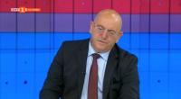 Емил Димитров: ВиК в Перник не може да използва пълноценно новия водопровод