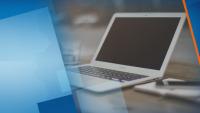 Увеличиха се продажбите на лаптопи втора употреба заради дистанционното обучение и работата от вкъщи
