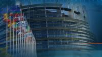 Европарламентът иска облигации за възстановяване на икономиката
