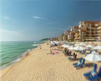 Слаб или провален летен сезон очакват по Южното Черноморие