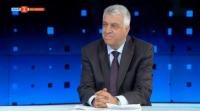Румен Гечев, БСП: Управляващите искат да запушат устата на опозицията