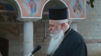 Какви ще са мерките за Великден в Бачковския манастир?