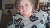 """За битката със заразата: Разказ на излекувана пациентка от """"Пирогов"""""""