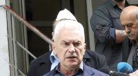 Две обвинения и 100 000 лв. парична гаранция за Волен Сидеров