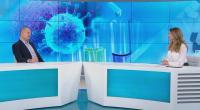 Имунолог: Ваксината БЦЖ е бонус за българското население