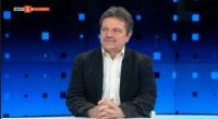Д-р. Симидчиев: Заедно да мислим за мерките, които ще ни върнат към нормалността