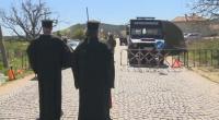 Втори ден от карантината в село Паничерево