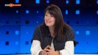 Мария Лалева: Надявам се тази трудност да бъде изпитанието, което ще ни направи по-единни