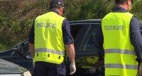 Над 500 автомобила са върнати от КПП-тата в Русенско по време на почивните дни