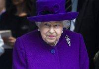 снимка 3 Кралица Елизабет II навършва 94 години