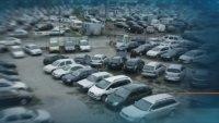 Бизнесът с автомобили втора ръка е пред фалит