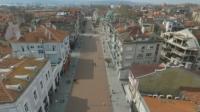 Десетки сигнали за нарушени трудови права във Варна