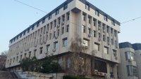 Близо 350 000 лева са събрани до момента в дарителската сметка на община Асеновград