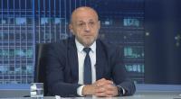 """Томислав Дончев в """"Панорама"""": Мерките ще се либерализират поетапно"""