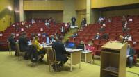 Община Русе подпомага бизнеса на фона на ограничени приходи в местния бюджет