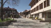 Възобновиха тестването за COVID-19 в Банско