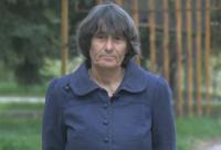 Здравка Евтимова пред БНТ: Карантината е едно разпятие за всички нас