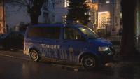 Правят обиск в дома на майката на обвинения за убийството на журналиста Милен Цветков