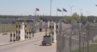 7 000 автомобила и 310 автобуса са влезли в България