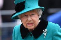снимка 1 Кралица Елизабет II навършва 94 години