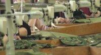 НФСБ предлага антикризисни мерки за останалите без работа и за най-засегнатите отрасли