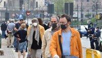 Учени обвързаха смъртността от COVID-19 със замърсеността на въздуха