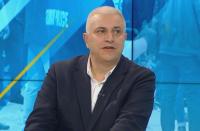 Проф. Ивайло Търнев: Здравните медиатори са на най-предния фронт