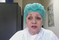 Д-р Диана Димитрова: Умората е във всички, но нека здравият разум да надделее