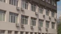 Спират приема на пациенти във вътрешното отделение на частната болница в Благоевград
