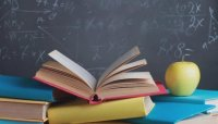 Първите учебници по религия влизат в училищата от есента
