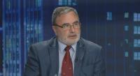 Ангел Кунчев: Успяваме да държим инфекцията под известен контрол