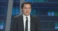 Крум Зарков, БСП: Има риск от концентриране на прекалено много права във властта