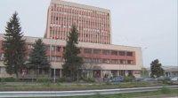 Областният щаб предлага село Буковлък да бъде поставено под карантина