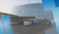 Възстановяват част от междуградските автобуси