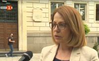 Йорданка Фандъкова: Важно е да запазим финансовата стабилност на общината