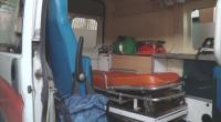 Няма нови заразени медици в Спешна помощ в Пловдив, очакват се още 8 проби