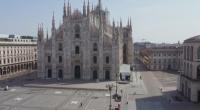 Италия смекчава ограниченията