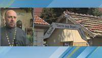 Във Варна е единственият в страната ни Православен център за духовно обгрижване на наркозависими