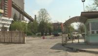 """Ново огнище на COVID-19 в Дупница - заразените са служители в ТЕЦ """"Бобов дол"""""""