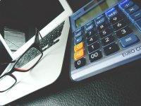 Финансовото министерство отказа поръчките за 5-годишни облигации