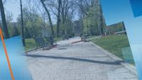 Подготвят режим за отваряне на големите паркове в София