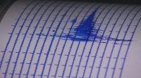 Земетресение 4,9 разлюля Румъния