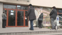Още 14 дни карантина за шивашкото предприятие в Плевен, където има огнище на коронавирус