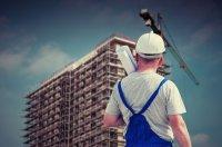 Над 20 000 строители са се завърнали у нас по време на пандемията