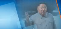 Южна Корея: Ким Чен Ун е жив и здрав