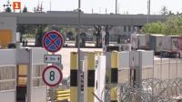 Отпадна забраната влизане от Турция