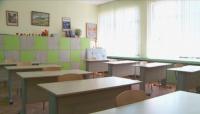 Училищата в Пловдив са готови да покрият изискванията за провеждане на Национално външно оценяване и матурата