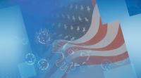 САЩ планират рекорден заем, за да покрият разходите за борбата с COVID-19