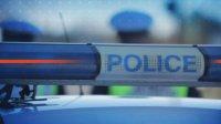 Постоянен арест за дрогиран шофьор, причинил смъртта на велосипедист във Варна