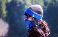 Отмениха задължителното носене на маски и забраната за посещения на национални паркове (ОБЗОР)